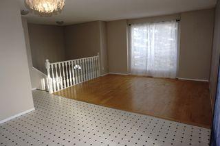 Photo 4: 66 Appleburn Close E in Calgary: Applewood Park House for sale