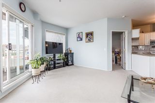 Photo 3: 203 1905 CENTRE Street NW in Calgary: Tuxedo Park Apartment for sale : MLS®# C4273670