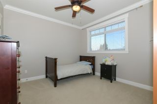 Photo 13: 6691 FULTON Avenue in Burnaby: Highgate House for sale (Burnaby South)  : MLS®# R2349966