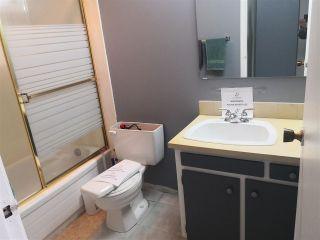 Photo 8: 206 12141 JASPER Avenue in Edmonton: Zone 12 Condo for sale : MLS®# E4245143