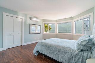 Photo 29: 2 4780 Sunnybrae-Canoe Pt Road in Tappen: Sunnybrae House for sale (Shuwap Lake)  : MLS®# 10235314