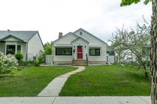 Photo 2: 11832 95 Street in Edmonton: Zone 05 House for sale : MLS®# E4249455