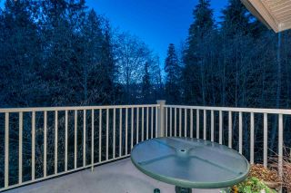 """Photo 20: 434 1252 TOWN CENTRE Boulevard in Coquitlam: Canyon Springs Condo for sale in """"THE KENNEDY"""" : MLS®# R2227746"""
