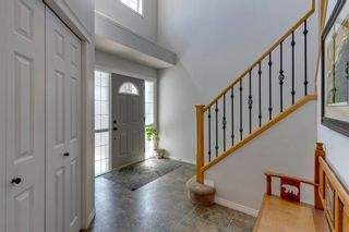 Photo 2: 10 Tuscany Meadows Common NW in Calgary: Tuscany Detached for sale : MLS®# A1139615