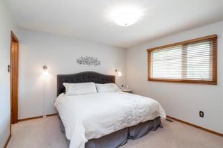 Photo 15: 14 McDowell Drive in Winnipeg: Charleswood Residential for sale (1G)  : MLS®# 202011526