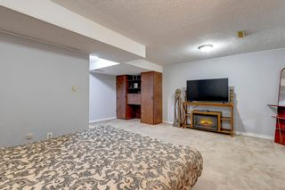 Photo 24: 301 9930 Bonaventure Drive SE in Calgary: Willow Park Row/Townhouse for sale : MLS®# A1150747