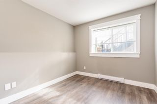 Photo 21: 206 Fifth St in : Na University District House for sale (Nanaimo)  : MLS®# 876959