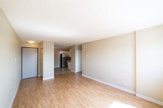 Photo 9: 708 9710 105 Street in Edmonton: Zone 12 Condo for sale : MLS®# E4226644