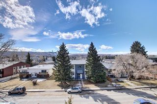 Photo 48: 4514 73 Street NW in Calgary: Bowness Row/Townhouse for sale : MLS®# A1081394