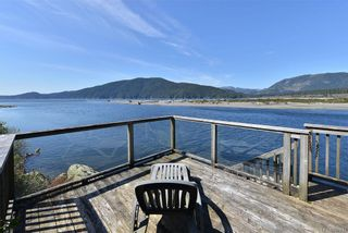 Photo 5: 16925 Tsonoqua Dr in Port Renfrew: Sk Port Renfrew House for sale (Sooke)  : MLS®# 837813