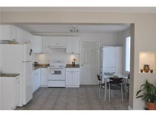 Photo 3: 887 GILLETT ST in Prince George: Central House for sale (PG City Central (Zone 72))  : MLS®# N200069