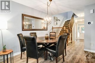 Photo 10: 200 TALLTREE CRESCENT in Ottawa: House for rent : MLS®# 1260437