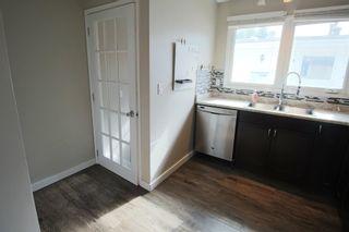 Photo 13: 6203 84 Avenue in Edmonton: Zone 18 House Half Duplex for sale : MLS®# E4253105