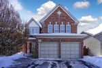 Property Photo: 25 Gartshore DR in Whitby