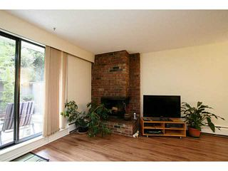 Photo 5: 8935 HORNE ST in Burnaby: Government Road Condo for sale (Burnaby North)  : MLS®# V1027473