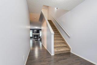 Photo 13: 21 13838 166 Avenue in Edmonton: Zone 27 Townhouse for sale : MLS®# E4255109