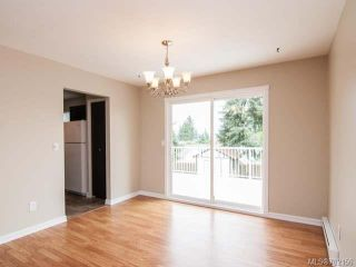 Photo 19: 3621 IDAHO PLACE in CAMPBELL RIVER: CR Willow Point House for sale (Campbell River)  : MLS®# 702156