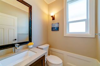 Photo 12: 3402 HARPER Road in Coquitlam: Burke Mountain House for sale : MLS®# R2601069