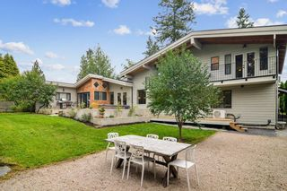 """Photo 37: 8893 HADDEN Street in Langley: Fort Langley House for sale in """"Fort Langley"""" : MLS®# R2625611"""