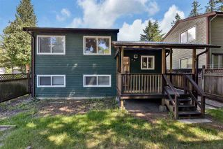 """Photo 29: 10133 147A Street in Surrey: Guildford House for sale in """"GREEN TIMBERS"""" (North Surrey)  : MLS®# R2591161"""