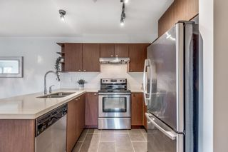 """Photo 2: 315 738 E 29TH Avenue in Vancouver: Fraser VE Condo for sale in """"Century"""" (Vancouver East)  : MLS®# R2617306"""