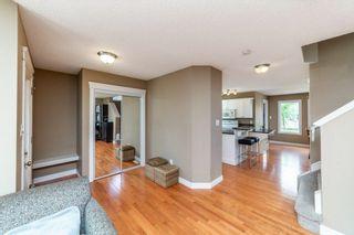 Photo 4: 16 SUMMERTON Street: Sherwood Park House for sale : MLS®# E4253228