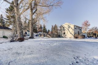 Photo 3: 2611 Exshaw Road NW in Calgary: Banff Trail Residential for sale : MLS®# A1062599