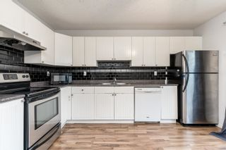 Photo 5: 19 PRINCETON Crescent: St. Albert House Half Duplex for sale : MLS®# E4261401