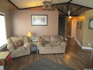 Photo 9: Scheidt Acreage in Tisdale: Residential for sale (Tisdale Rm No. 427)  : MLS®# SK856455