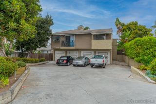 Photo 1: Condo for sale : 1 bedrooms : 4130 Cleveland Ave #9 in San Diego