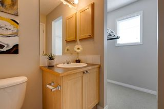 Photo 21: 169 Copperfield Lane SE in Calgary: Copperfield Row/Townhouse for sale : MLS®# A1152368