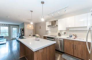 """Photo 5: 104 7131 STRIDE Avenue in Burnaby: Edmonds BE Condo for sale in """"STORYBOOK"""" (Burnaby East)  : MLS®# R2590392"""