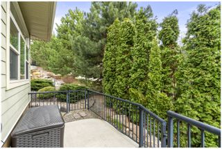 Photo 61: 4310 Northeast 14 Street in Salmon Arm: Raven Sub-Div House for sale : MLS®# 10229051