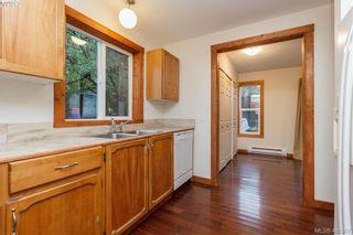 Photo 10: 5720 Siasong Rd in SOOKE: Sk Saseenos House for sale (Sooke)  : MLS®# 801241