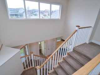 Photo 29: 3478 MONTANA DRIVE in CAMPBELL RIVER: CR Willow Point House for sale (Campbell River)  : MLS®# 777640