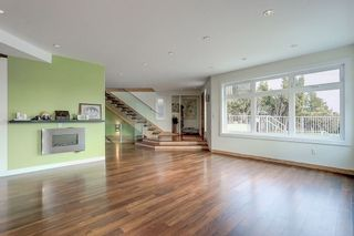 Photo 4: 7989 11TH Avenue in Burnaby: East Burnaby House for sale (Burnaby East)  : MLS®# R2259286