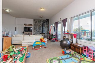 Photo 24: 576 Delora Dr in : Co Triangle House for sale (Colwood)  : MLS®# 872261