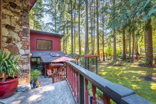 Photo 8: 888 Falkirk Ave in : NS Ardmore House for sale (North Saanich)  : MLS®# 882422
