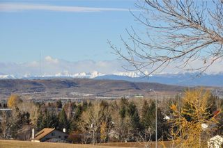 Photo 45: 7067 EDGEMONT Drive NW in Calgary: Edgemont House for sale : MLS®# C4143123