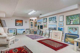 Photo 45: 10908 18 Avenue in Edmonton: Zone 16 House for sale : MLS®# E4239674