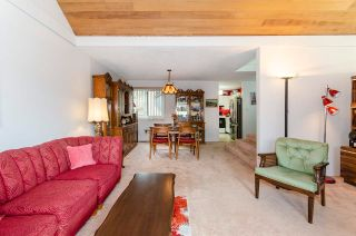 """Photo 11: 112 4001 MT SEYMOUR Parkway in North Vancouver: Dollarton Townhouse for sale in """"The Maples"""" : MLS®# R2563210"""