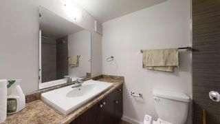 Photo 2: 212 2624 MILL WOODS Road E in Edmonton: Zone 29 Condo for sale : MLS®# E4263901
