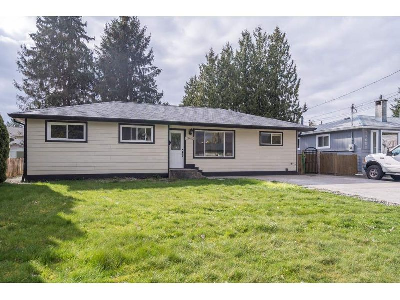 FEATURED LISTING: 11645 STEEVES Street Maple Ridge
