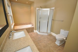 Photo 18: 4 Woodside Crescent in Garson: Single Family Detached for sale : MLS®# 1204359