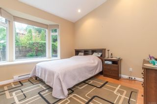 Photo 18: 2364 DeMamiel Dr in : Sk Sunriver House for sale (Sooke)  : MLS®# 856835