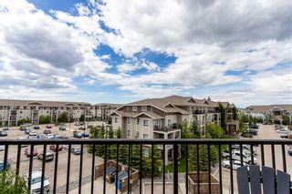 Photo 29: 1421 7339 SOUTH TERWILLEGAR Drive in Edmonton: Zone 14 Condo for sale : MLS®# E4226951
