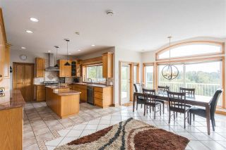 """Photo 5: 574 252 Street in Langley: Otter District House for sale in """"Otter District"""" : MLS®# R2575966"""