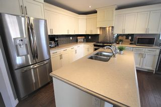 Photo 10: 1230 Ashland Drive in Cobourg: House for sale : MLS®# X5401500
