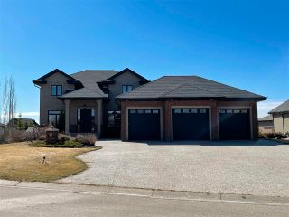 Photo 1: 99 23033 WYE Road: Rural Strathcona County House for sale : MLS®# E4241755