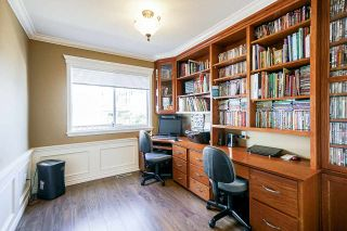 Photo 18: 9062 156A Street in Surrey: Fleetwood Tynehead House for sale : MLS®# R2487642